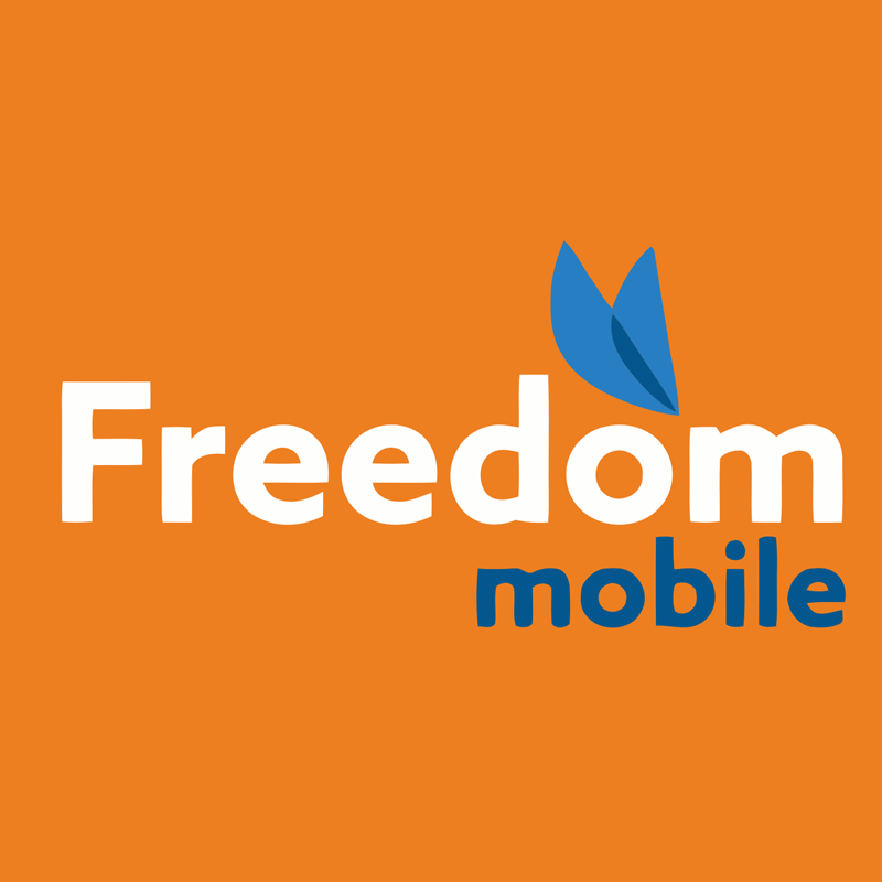 Official Freedom Mobile IMEI Check