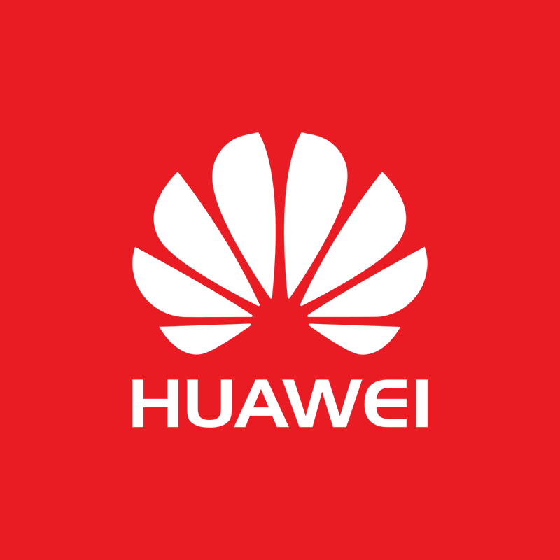 Official Huawei IMEI Check