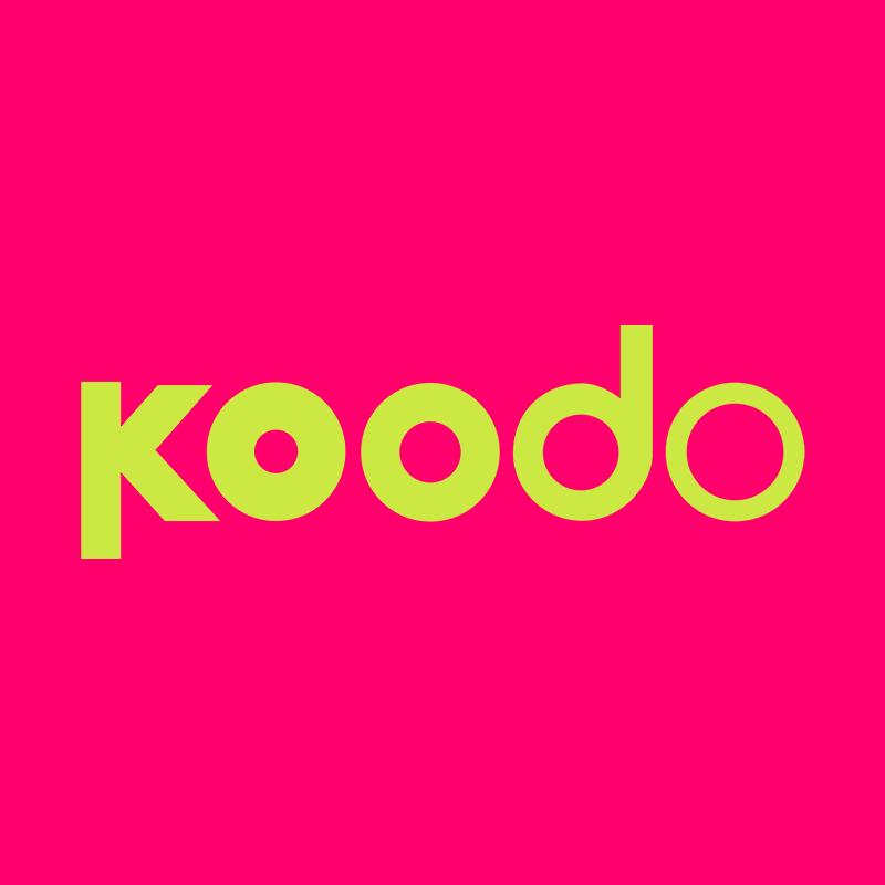 Official Koodo IMEI Check