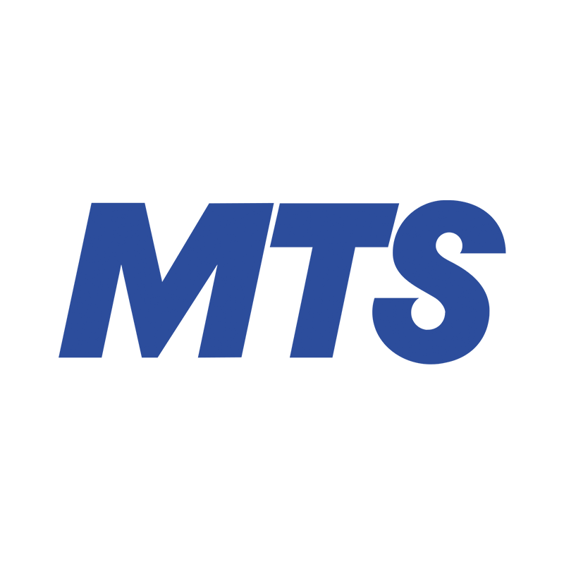 Official MTS IMEI Check