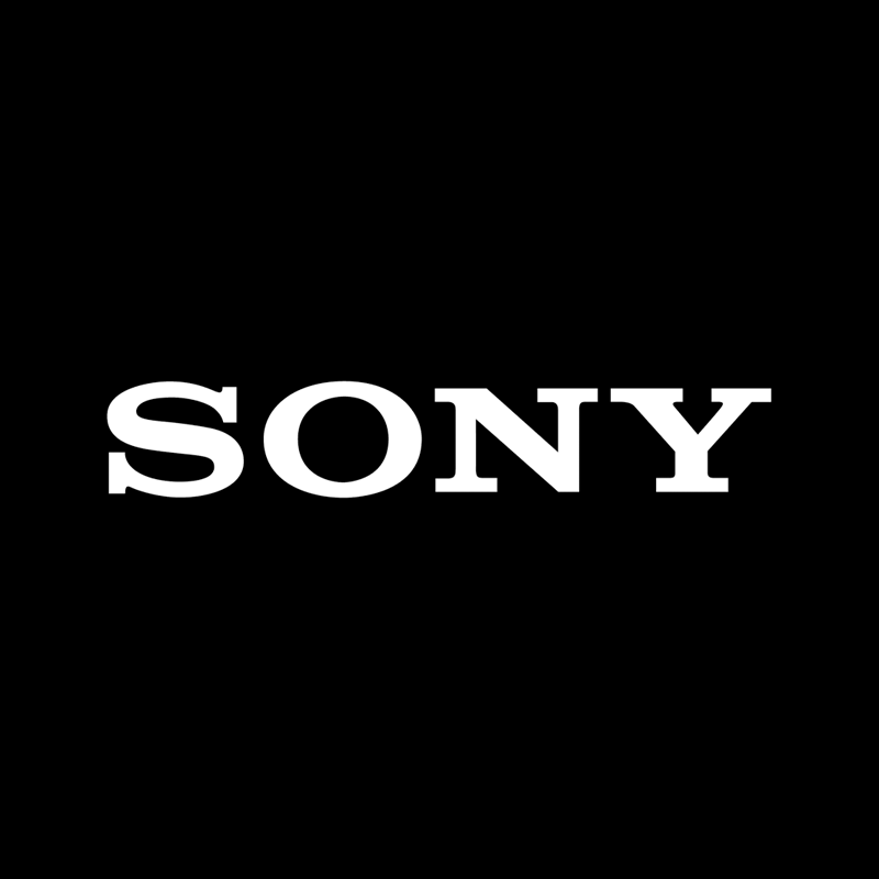 Official Sony IMEI Check