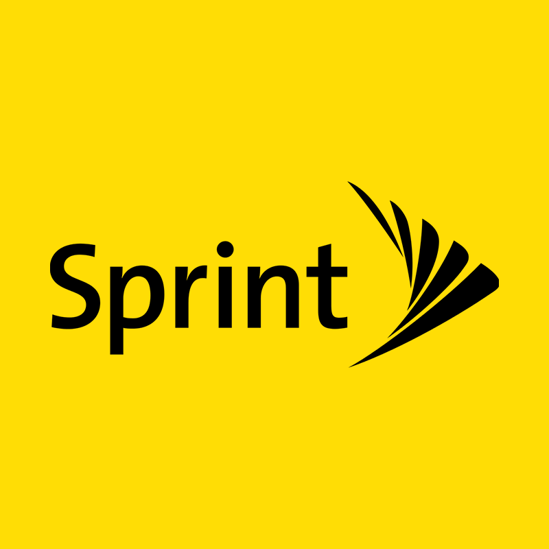 Official Sprint IMEI Check