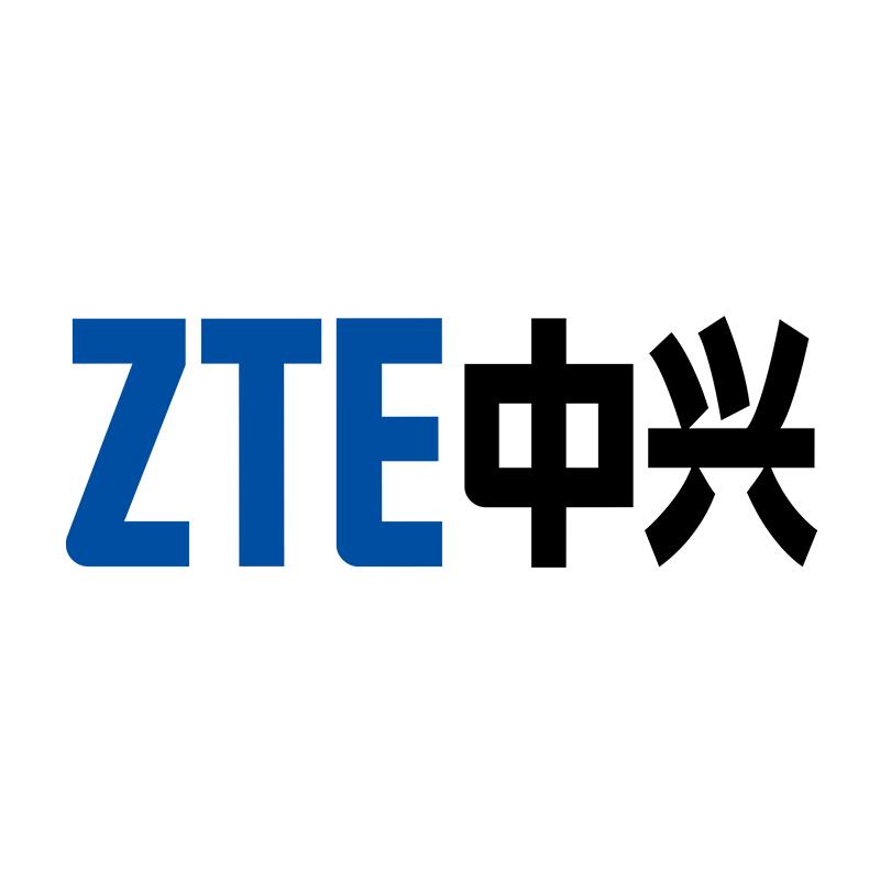 ZTE Worldwide - Server 1