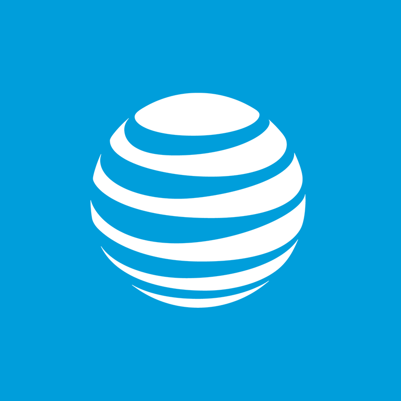 AT&T USA - Android & iPhone All Models Out Of Contract