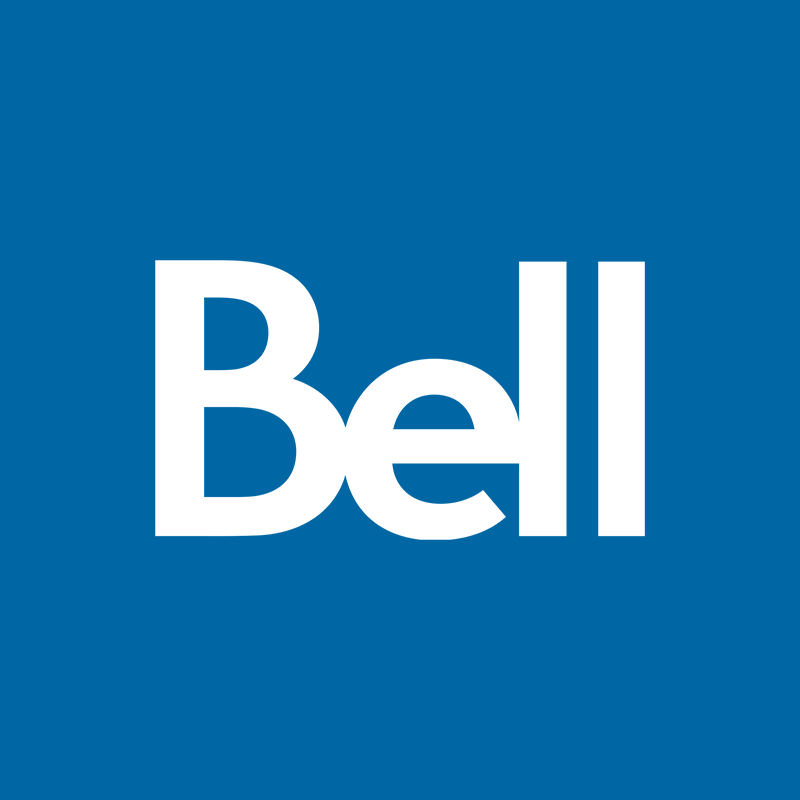 Bell / Virgin Mobile iPhone - Semi-Premium