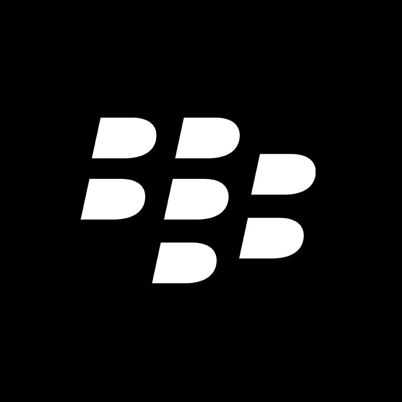 BlackBerry Worldwide - 9315,9320,9720,Z10, Z30, Q10, Q5