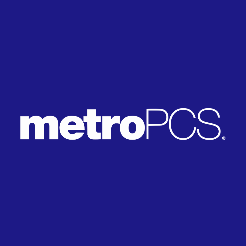 MetroPCS USA - Android Official Unlock App