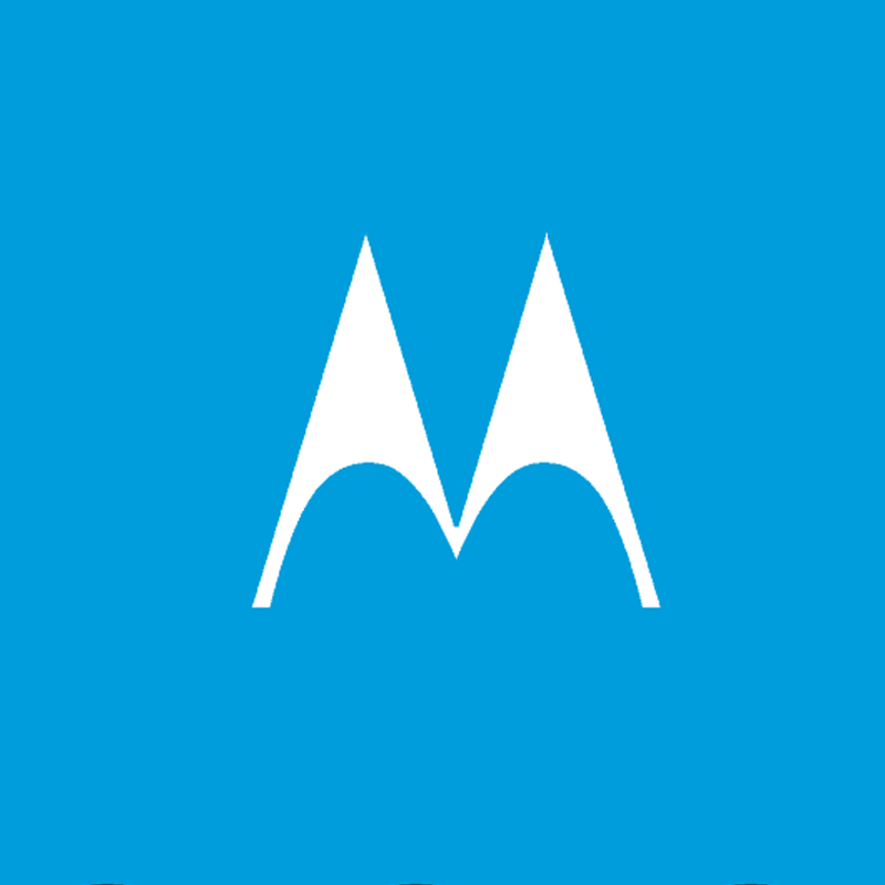 Motorola Worldwide