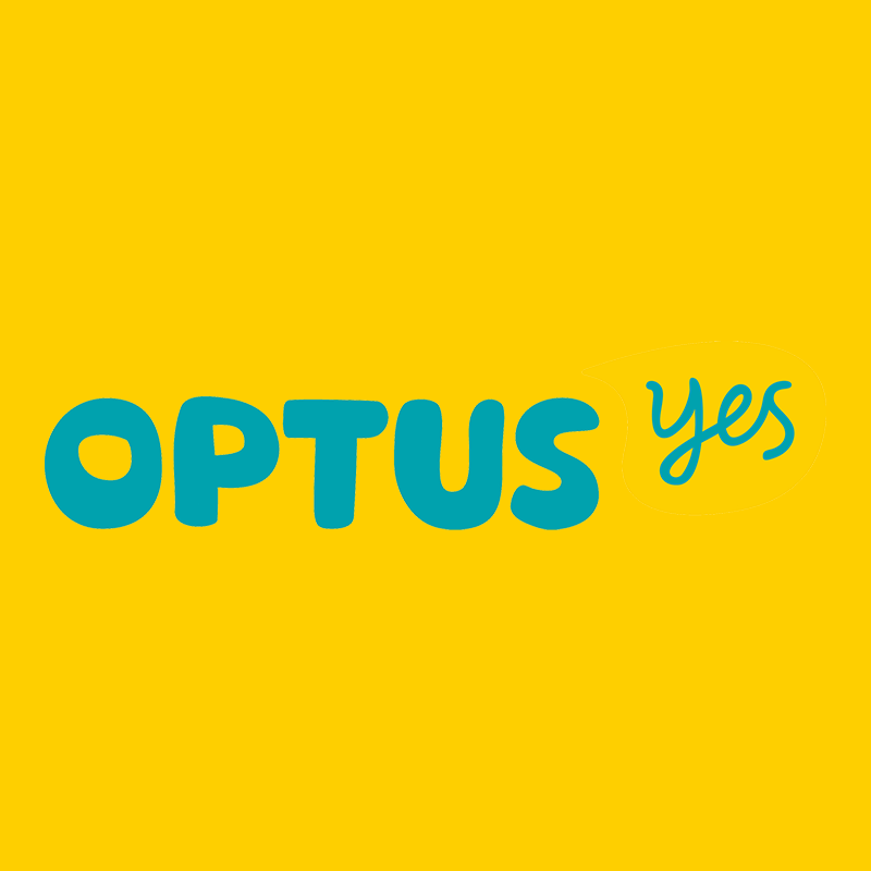 Optus Australia - (All Brands/Models Including iPhone)