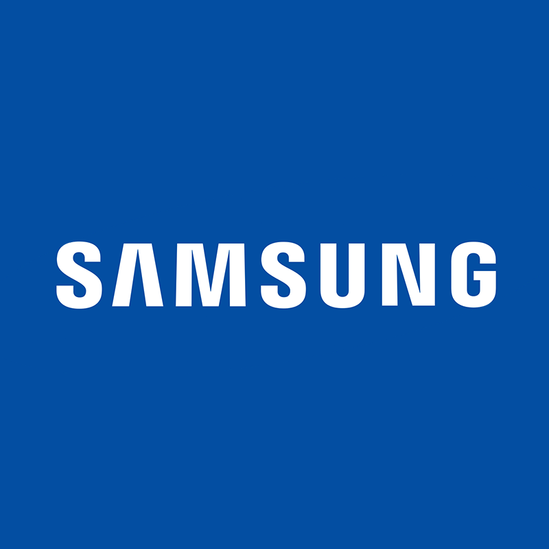 Samsung Canada - NCK Only