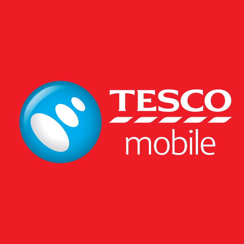 O2/Tesco United Kingdom All iPhones - Clean