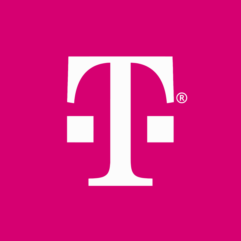 T-Mobile USA - Android Official Unlock APP