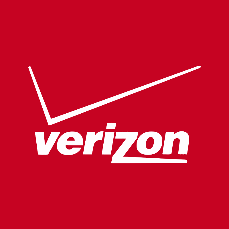 Verizon USA - All iPhone Clean
