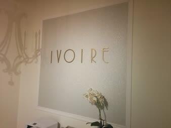 Shiny Fine Glitter wallpaper picture 1
