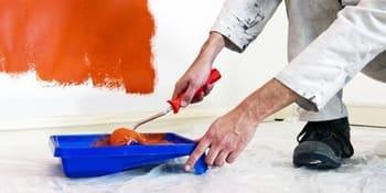 Comment peinturer