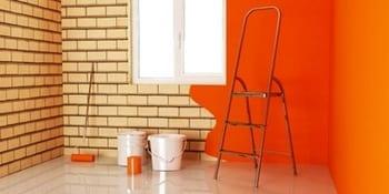 Peindre votre maison comme un pro