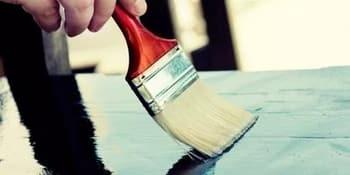 Guide pratique sur la peinture