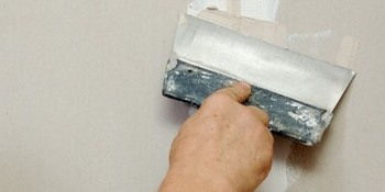 4 proven tips to install drywall