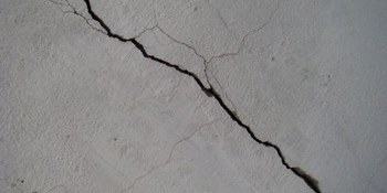 Simple tips for working with drywall mud