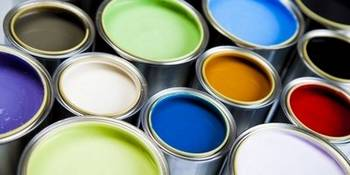 How to guide for choosing paint
