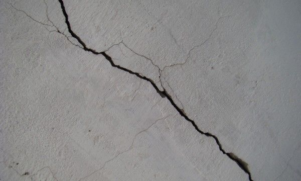 Tips for working with drywall mud