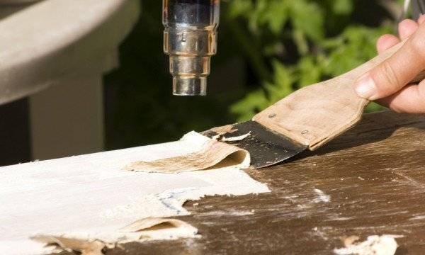 Expert tips on surface preparation