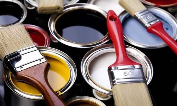 5 conseils pratiques de nettoyage