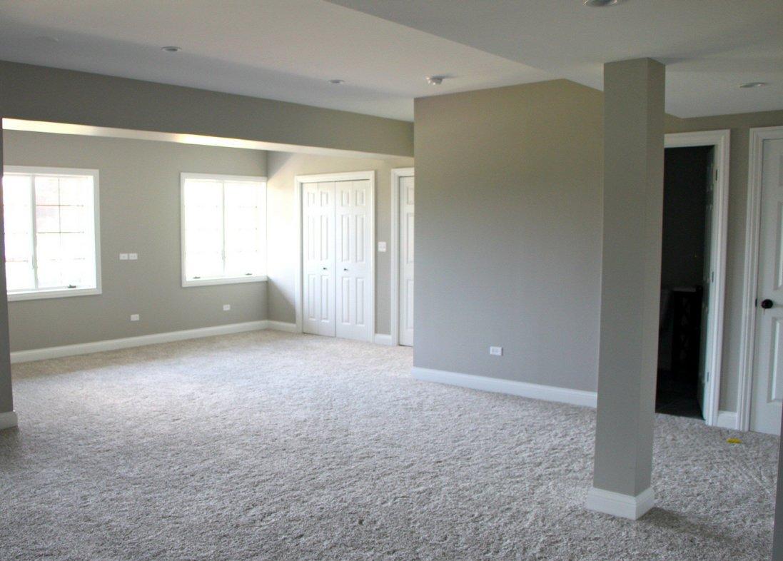 Notre spécialité - Condominium - Condo