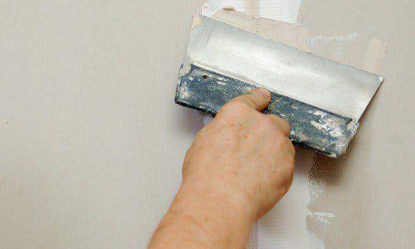 Conseils d'experts pour installer des cloisons sèches