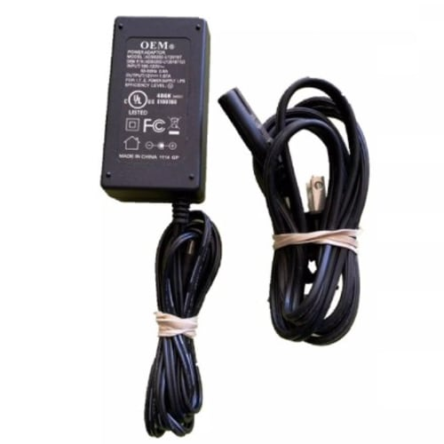 OEM Power Supply AC Adapter 12V 2 A Router, Onu