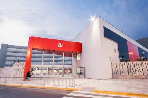 La UPC obtuvo el primer puesto en comunicación digital, en el ranking MERCO de reputación corporativa.