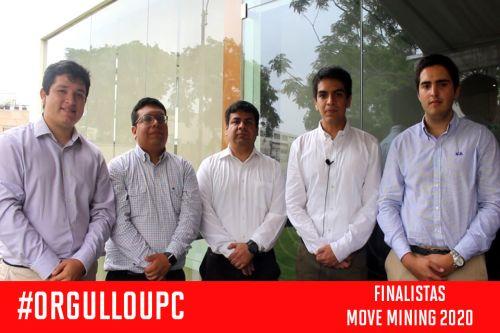 La UPC se convirtió en la primera y única universidad en obtener una certificación antisoborno.