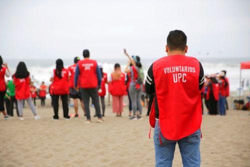 La UPC avanza 11 posiciones en el ranking  MERCO de Responsabilidad Social y Gobierno Corporativo.