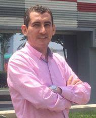 Rodrigo Pinillos Osnayo