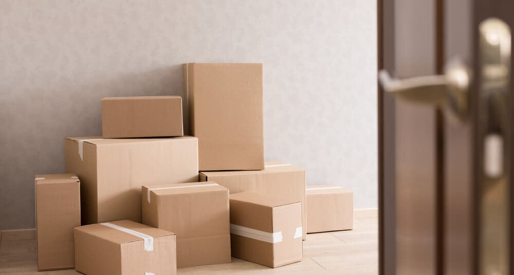 Top 20 Places To Find Free Moving Boxes Video Updater