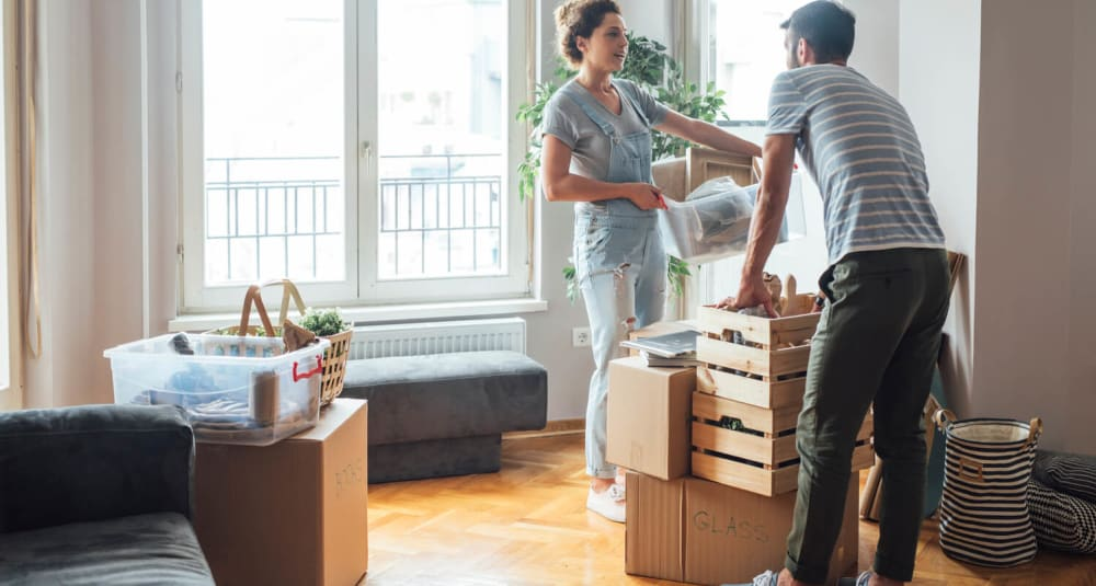 Cost Of Moving >> How Much Does It Cost To Move Calculating Your Moving Price