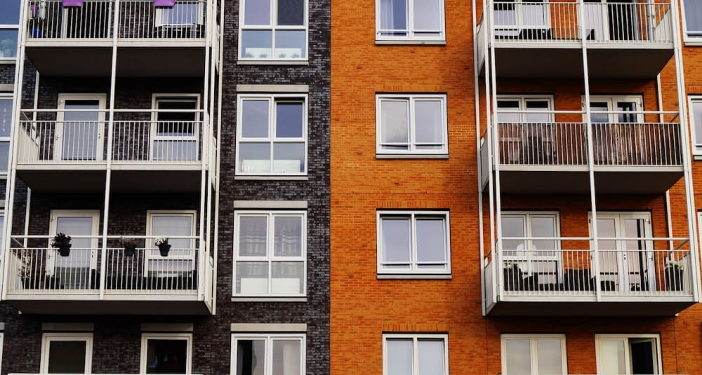 The Difference Between Condos and Co-Ops: The Ultimate Guide