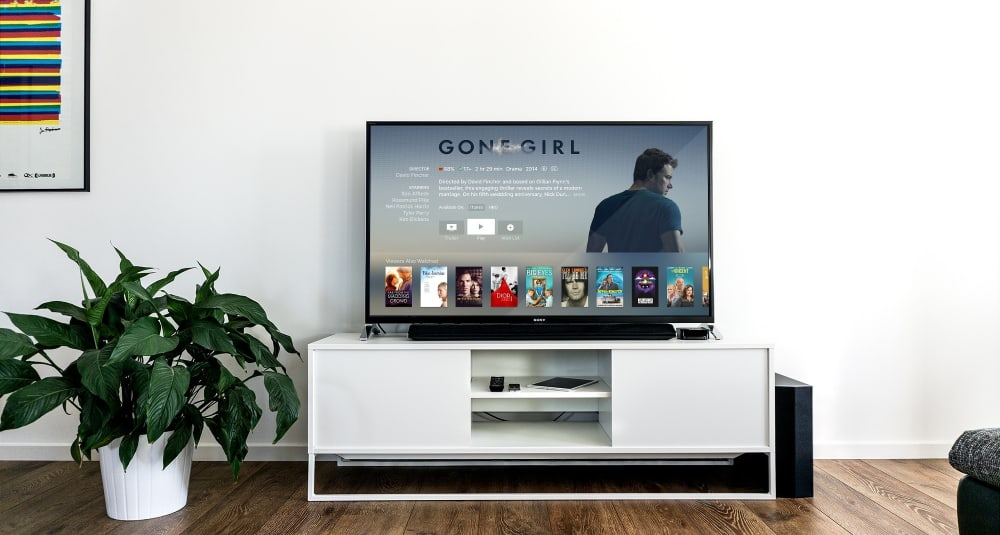 The Best Alternatives to Cable TV - Updater