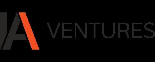 IA Ventures