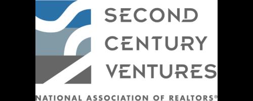 Second Centure Ventures