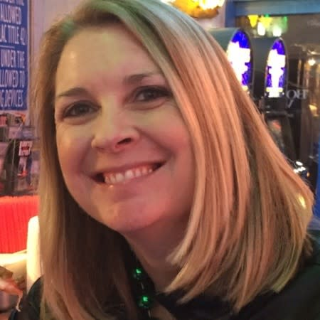 Amy Bippen