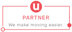 Updater Partner - We make moving easier.