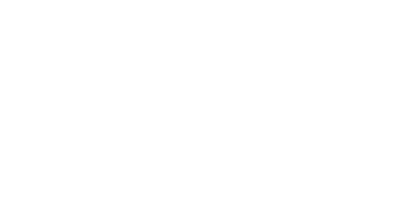 Solutions Group - Leading Real Estate Companies of the World