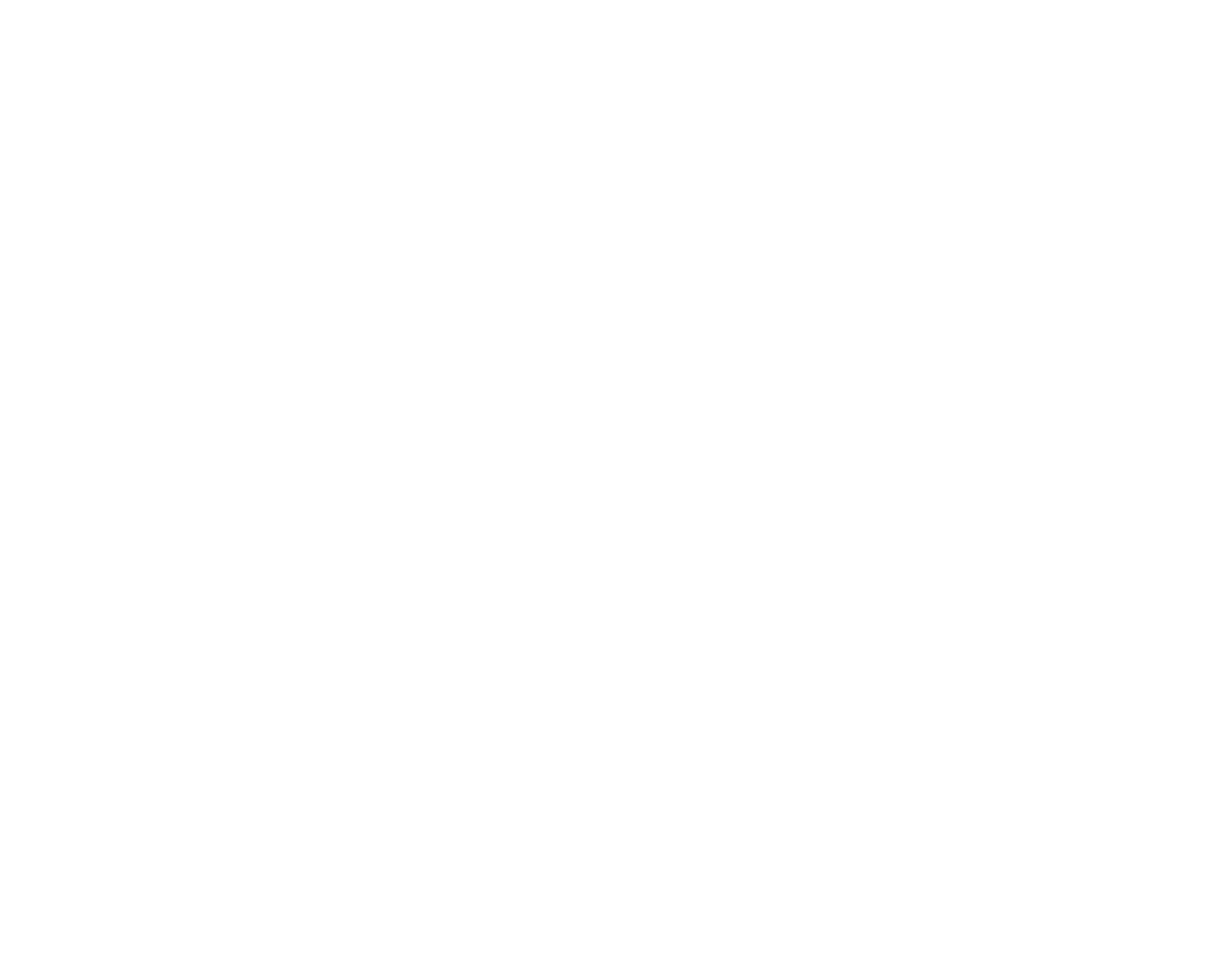 UCRC - Utility Customer Research Consortium