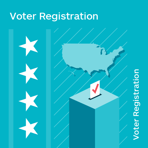 How to Update Your Voter Registration