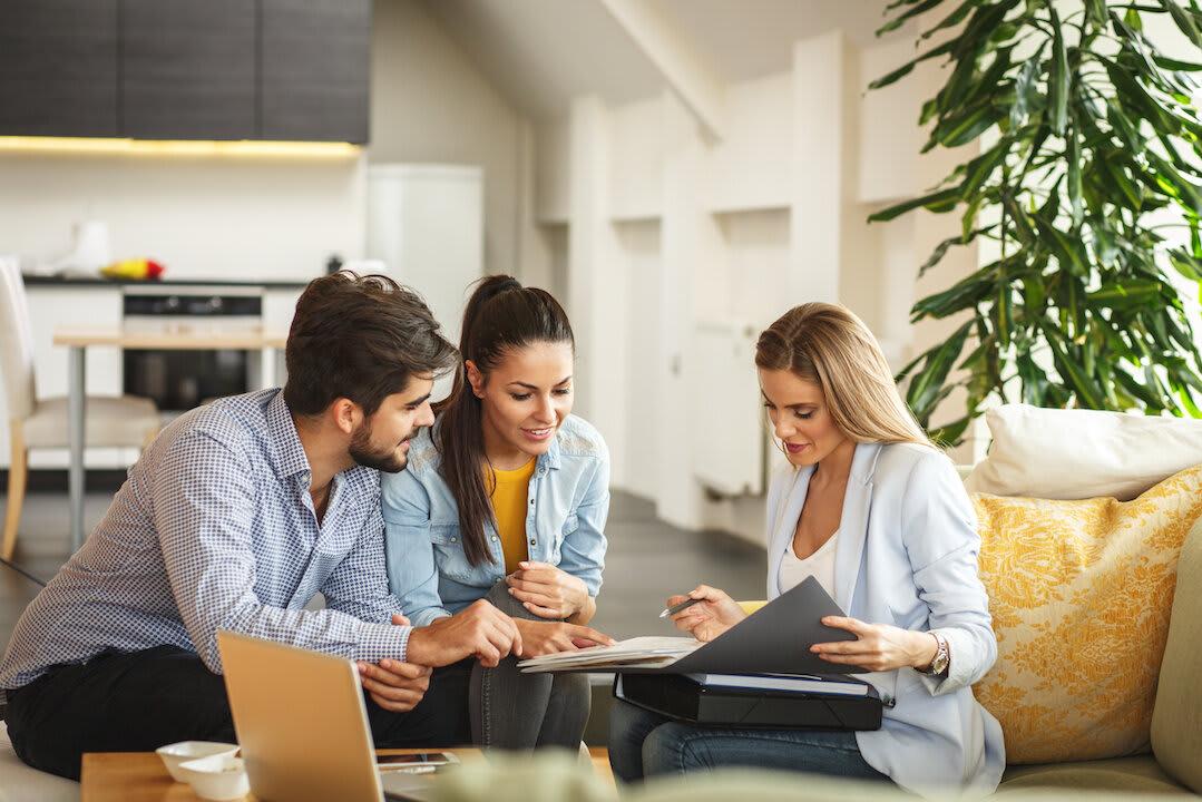 Making Preferred Providers More Personal