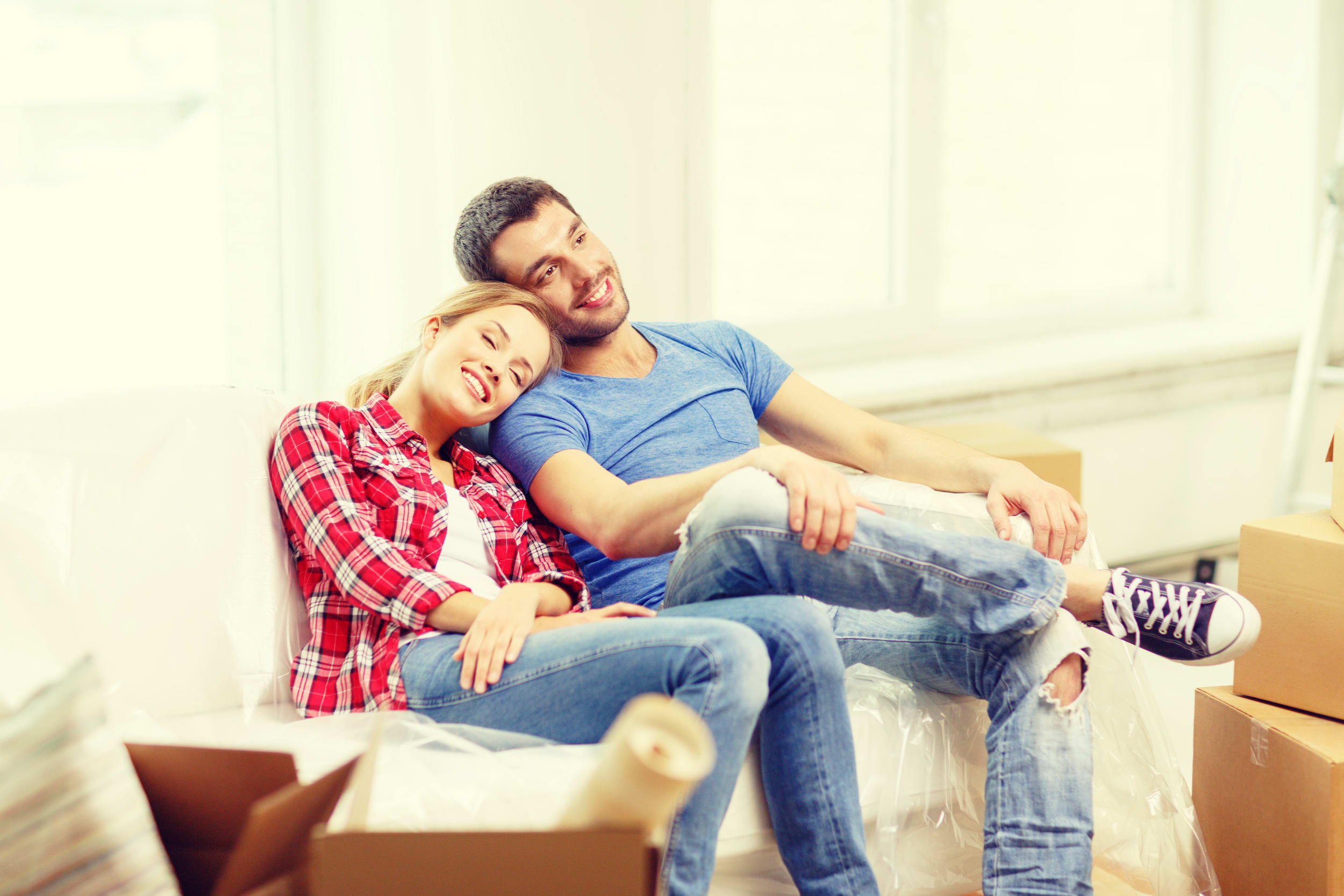 14 Great Ways to De-stress Before a Move