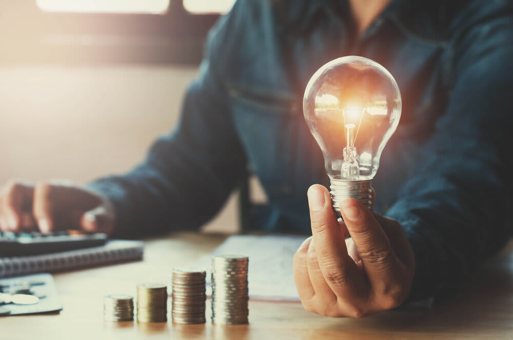 Utilities: How to Leverage Beyond the Meter Programs to Boost Revenue and CSAT