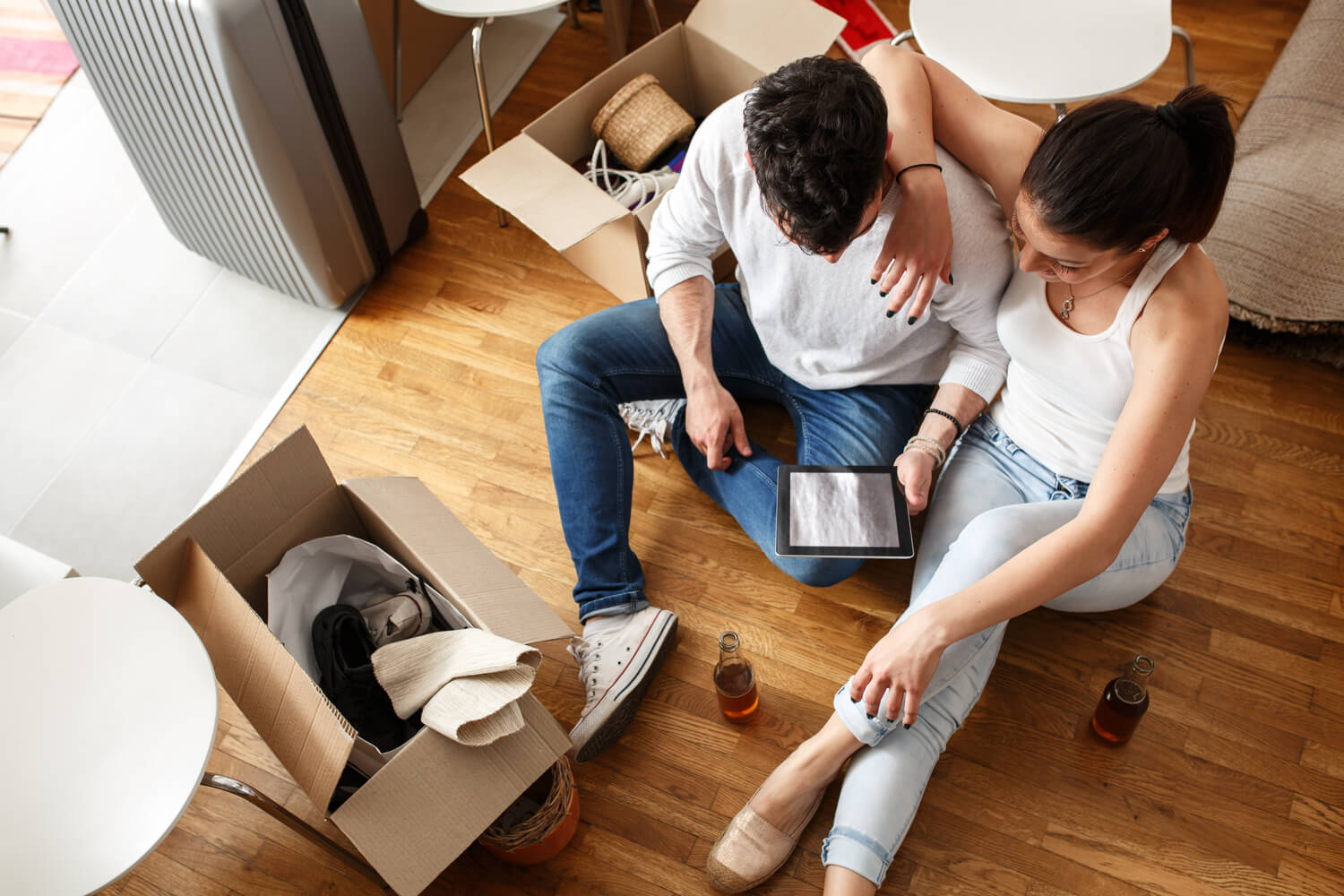 Moving Terminology — The Ultimate Need-to-Have Glossary