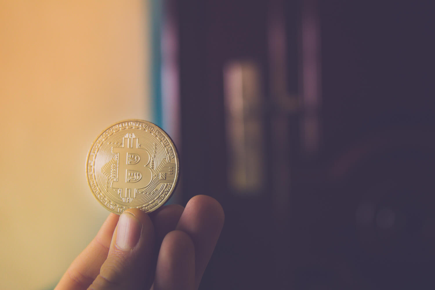 These are the Real Estate Brokerages Accepting Bitcoin